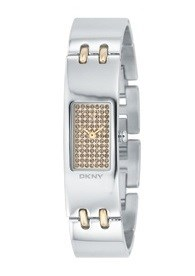 Reloj DKNY mujer NY3600