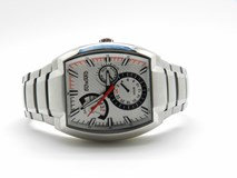 MONTRE DUWARD D97009