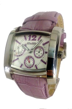 WATCH GIRL 399 DUWARD