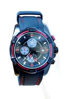 Reloj Duward hombre deportivo D85505.54