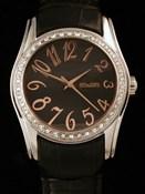 Reloj Duward Señora