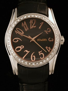 DUWARD Lady watch
