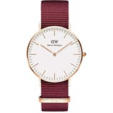 WATCH DW00100271 DANIEL WELLINTON DANIEL WELLINGTON