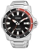 MONTRE ECO-DRIVE SUPERTITANIO HOMME AW1221-51E CITOYEN Citizen