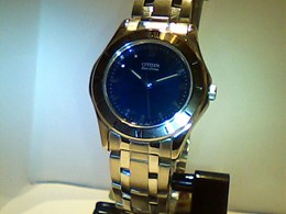 Reloj ECOAZULRED Citizen EP5130-58L