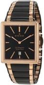 Reloj Edox Belmont 27031357RNNIR