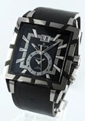 Reloj Edox Caballero 62002357NNIN