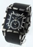 MEN EDOX WATCH 62002357NNIN