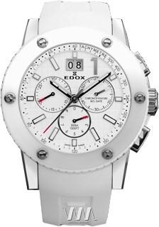 Reloj Edox Class-1 100123BBIN