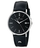 Reloj EL1087-SS001-310 Maurice Lacroix