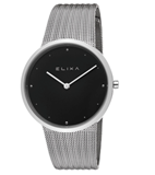 WATCH ELIXA BEAUTY E122-L496