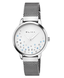 WATCH ELIXA BEAUTY E121-L491