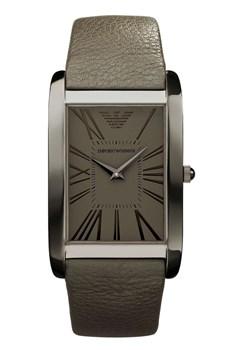 Reloj Emporio Armani  AR2058