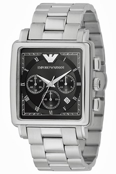 WATCH EMPORIO ARMANI AR5331