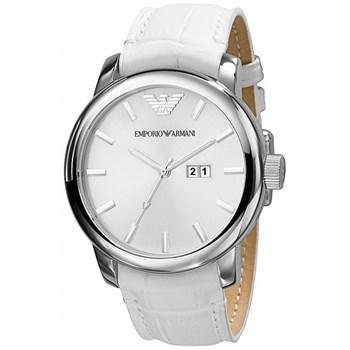Reloj Emporio Armani  AR0495