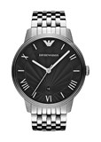 WATCH EMPORIO ARMANI AR1614