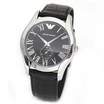 WATCH EMPORIO ARMANI AR1703