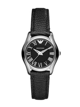 WATCH EMPORIO ARMANI AR1712