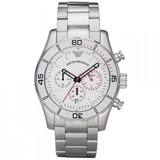 WATCH EMPORIO ARMANI AR5932