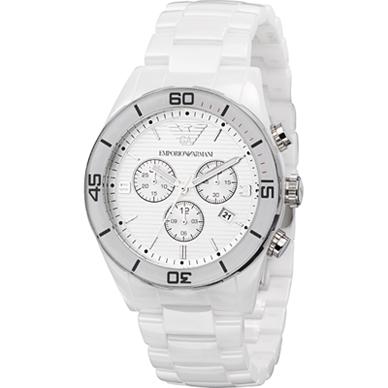 1b6c98903f5 Compra jóias e relógios com grandes descontos