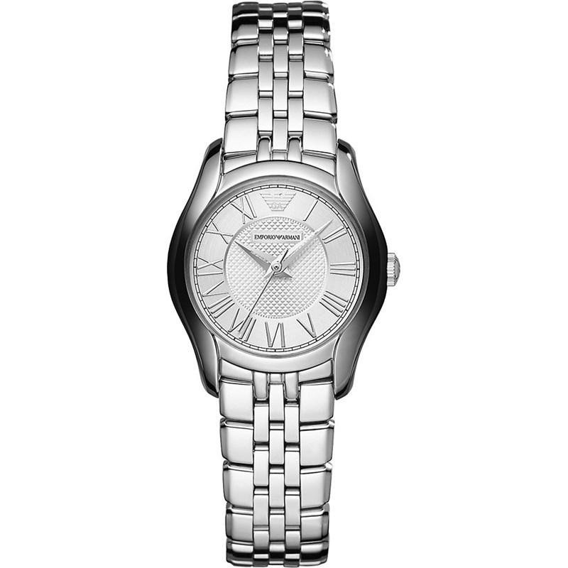 Reloj Emporio Armani classic de mujer AR1716