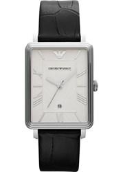 Reloj Emporio Armani Classic rectangular AR1660