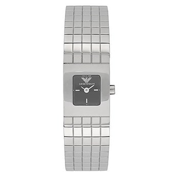 Emporio Armani Lady watch