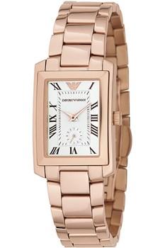 Reloj Emporio Armani de señora