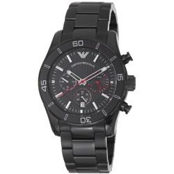 Reloj Emporio Armani Sportivo chrono AR5931