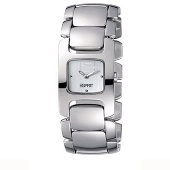esprit watch steel Lady esr0239