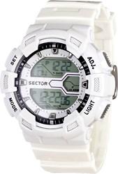 Reloj Expander DI EW 50 Sector R3251172010