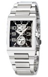 WATCH F16281-06 STEEL WATCH FESTINA Nº9