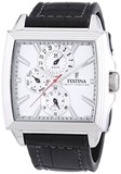WATCH FEASTINA MEN FESTINA F16586/1