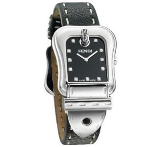 FENDI WATCH LADY 3810 LD