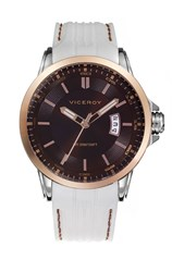 Reloj Fernando Alonso QZ EX 38 Viceroy 47822-47