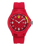 WATCH FERRARI 0830007 7613272057011