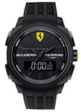 WATCH FERRARI 0830122 7613272115254