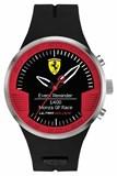 Reloj Ferrari 0830373