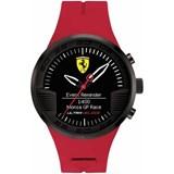 Reloj Ferrari 0830374