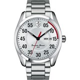 WATCH FERRARI 0830178