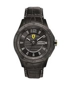 Reloj Ferrari ref FE0830093