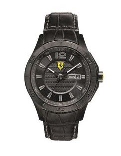 Ferrari watch ref FE0830093