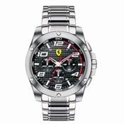 Reloj Ferrari Scuderia 0830048