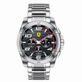 Watch Ferrari Scuderia 0830048 Reloj Ferrari Scuderia 0830048