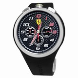 Watch Ferrari Scuderia Ready Set Go 0830100