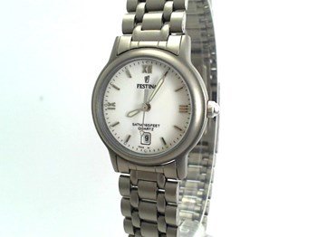 WATCH FESTIA WOMAN FESTINA F8868/1