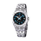 WATCH FESTINA WOMEN