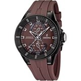 WATCH FESTINA MENS MULTIFUNCTION