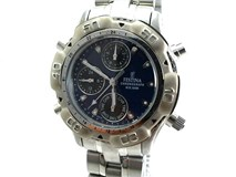 WATCH FESTINA BOTH F8818/A