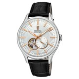 WATCH FESTINA AUTOMATIC MENS F16975/1
